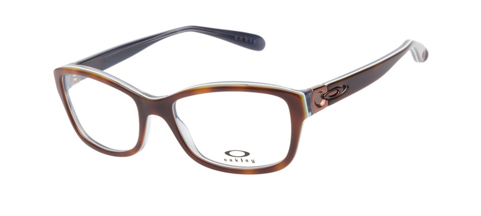 product image of Oakley Junket Tortoise Sky