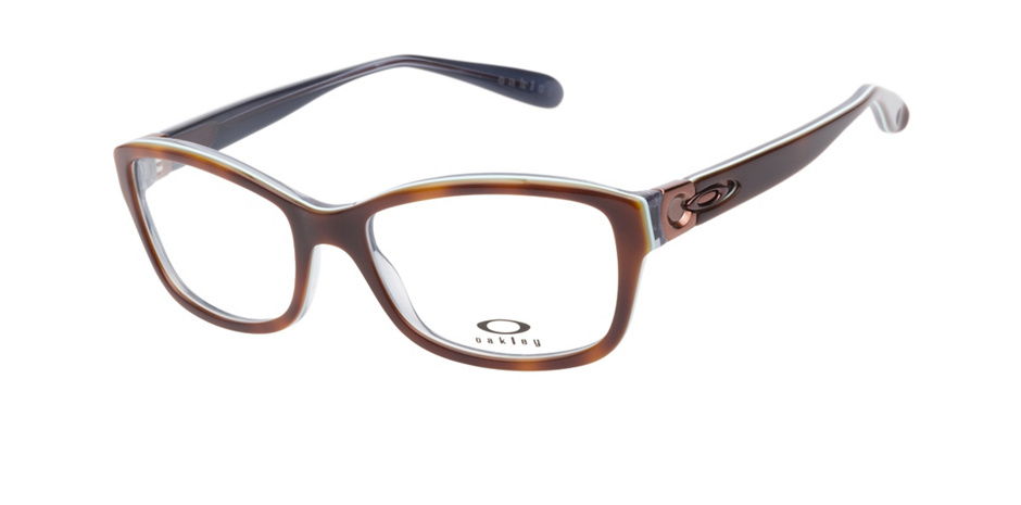 product image of Oakley Junket Tortoise Sky