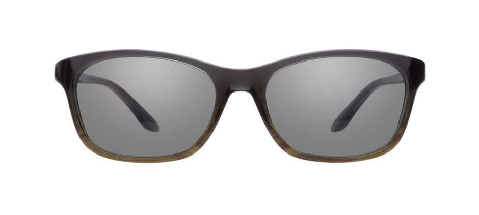 product image of Oakley Taunt Black