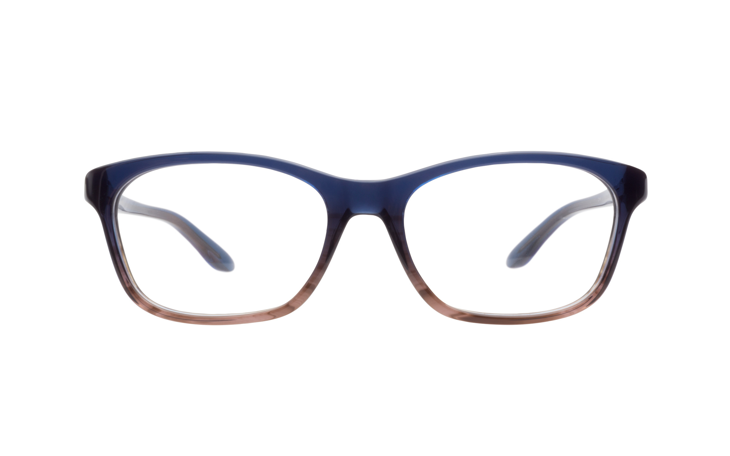 http://www.coastal.com/ - Luxottica Oakley Taunt OX1091 252 Eyeglasses and Frame in Fade Blue/Brown | Acetate – Online Coastal