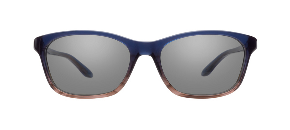 product image of Oakley Taunt Blue Fade
