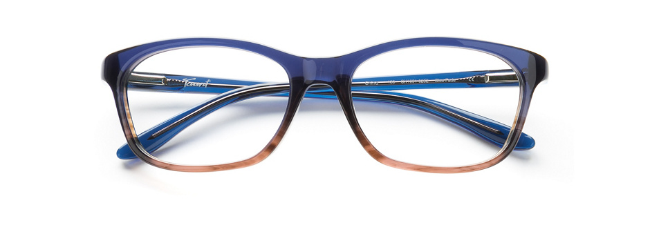 product image of Oakley Taunt Blue