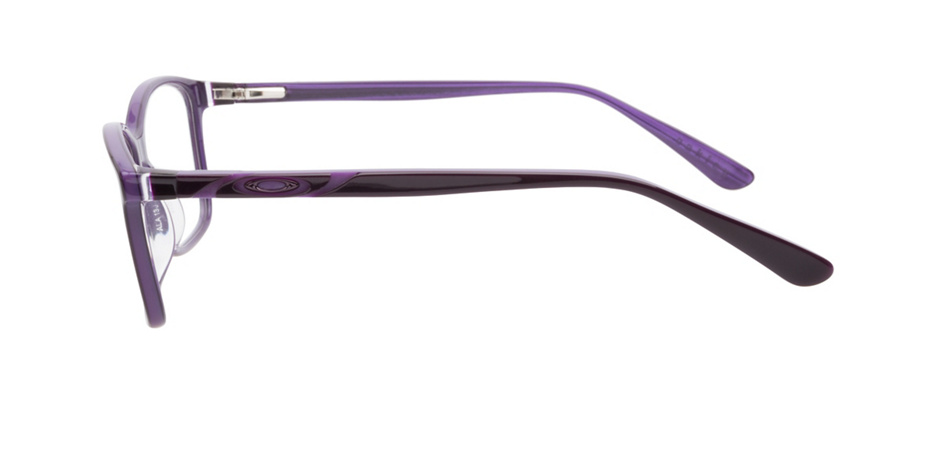 product image of Oakley Showdown Purple Quartz
