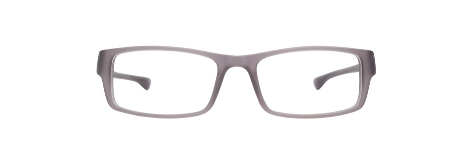 product image of Oakley Tailspin Satin Smoke