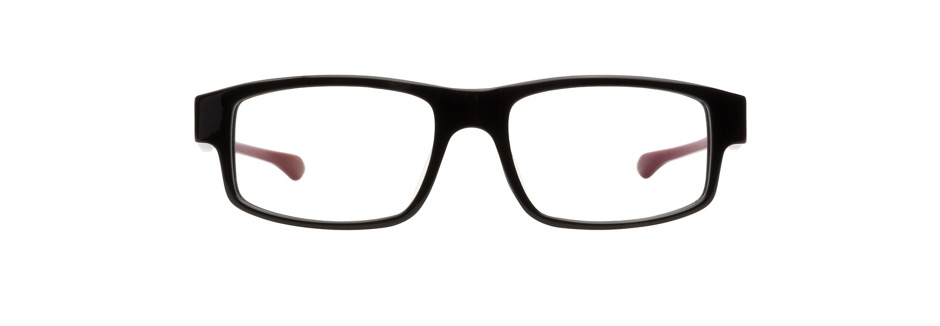 product image of Oakley Junkyard Polished Black Brick
