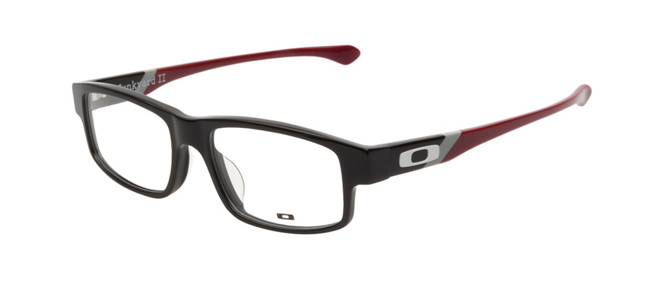 product image of Oakley Junkyard Black