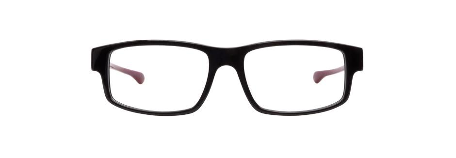 product image of Oakley Junkyard Polished Black Brick