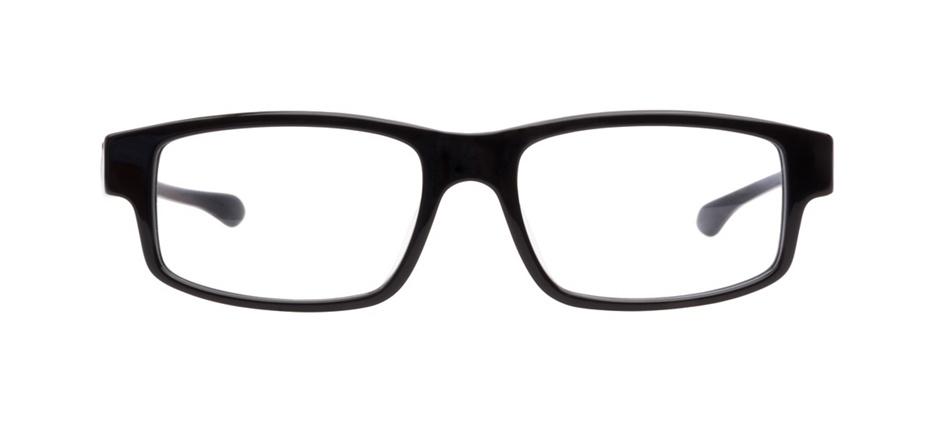 product image of Oakley Junkyard Polished Black Grey