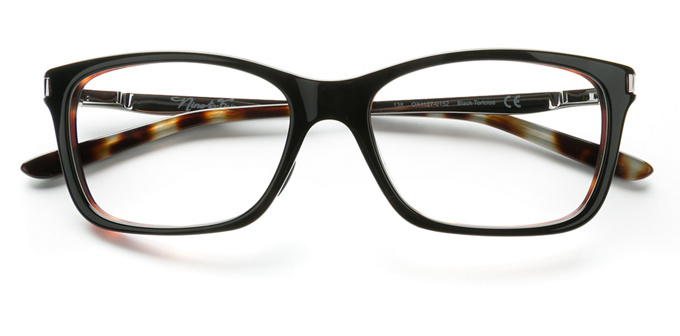 product image of Oakley Nine-to-Five Black Tortoise