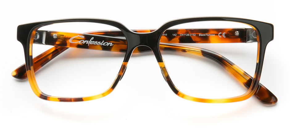 product image of Oakley Confession Black Tortoise