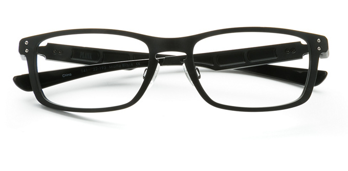 product image of Oakley Plank Matte Black