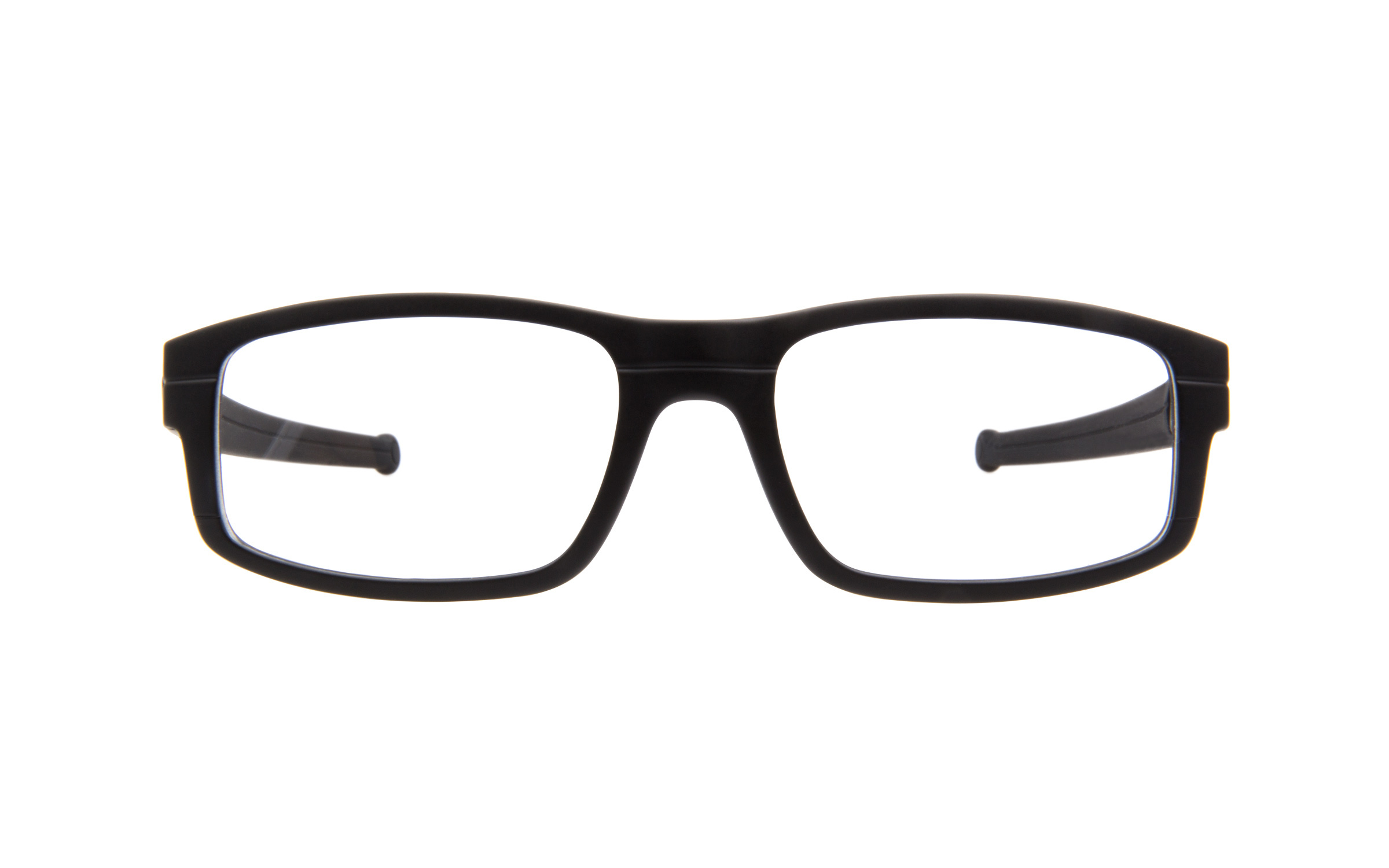 shop with confidence for oakley panel ox3153 glasses