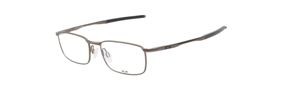 product image of Oakley Barrelhouse Pewter