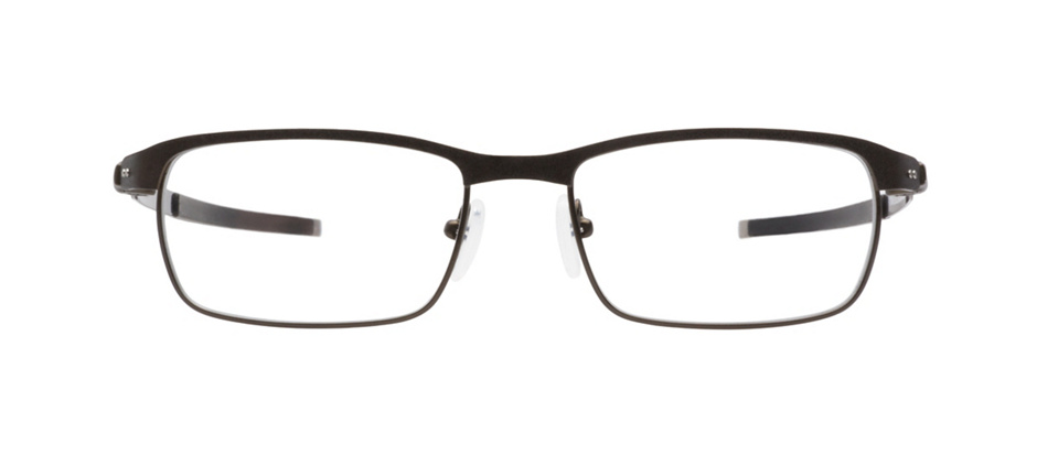 product image of Oakley Tincup Powder Pewter