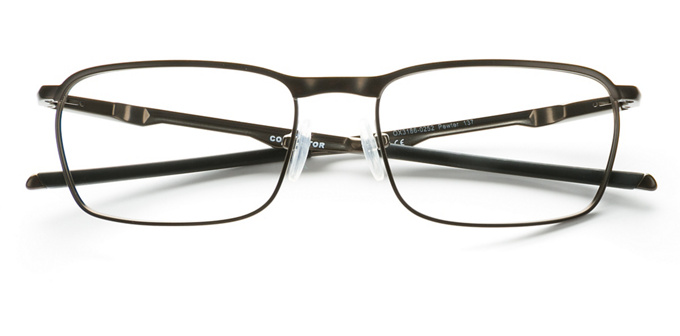 product image of Oakley Conductor Pewter