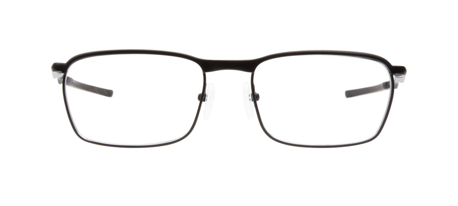 b70431aeb6229 product image of Oakley Conductor Satin Black