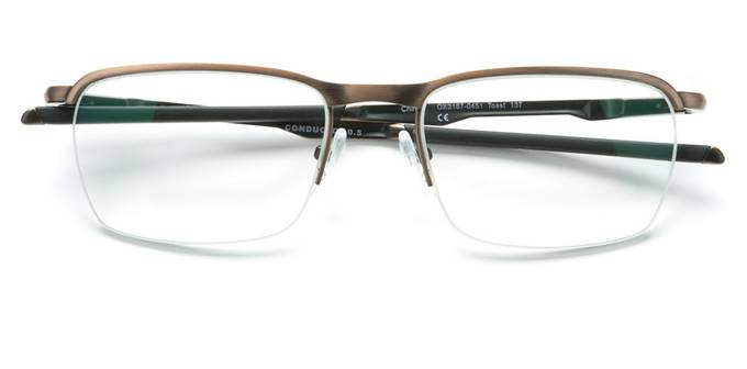 product image of Oakley Conductor Toast