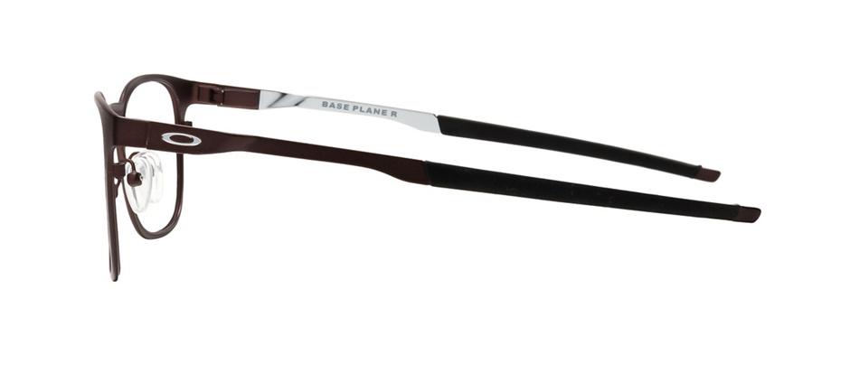 product image of Oakley Base Plane R Satin Corten