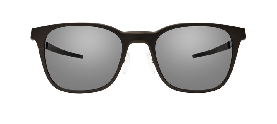 product image of Oakley Base Plane R Satin Lead
