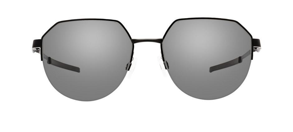 product image of Oakley Inner Foil Satin Black