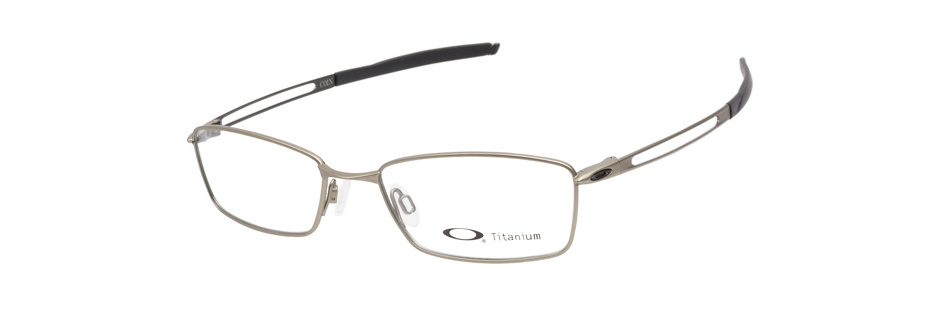 product image of Oakley Coin Light
