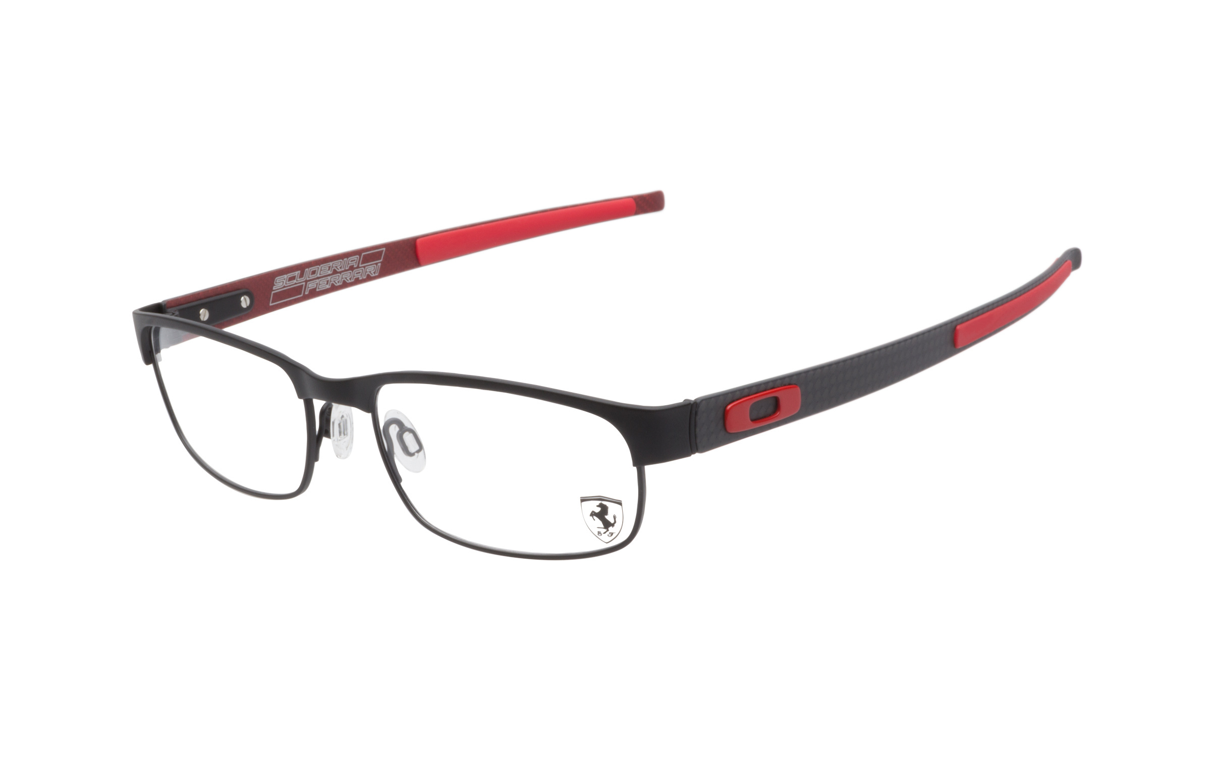 Shop With Confidence For Oakley Carbon Ox5079 Glasses