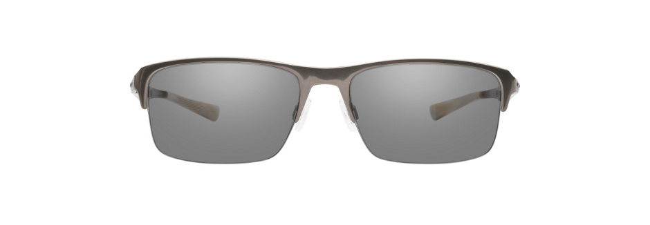 product image of Oakley Hollowpoint 0.5 Cement
