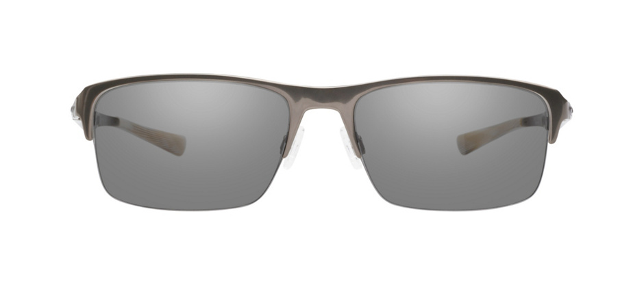 product image of Oakley Hollowpoint 0.5 Ciment
