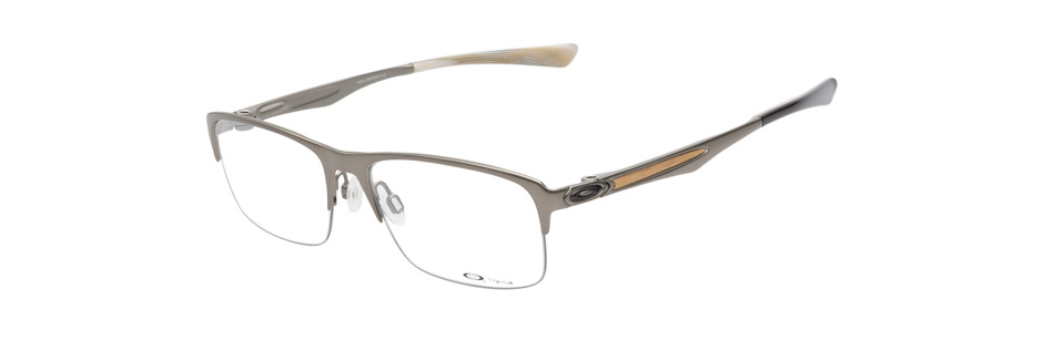 product image of Oakley Hollowpoint 0.5 Grey