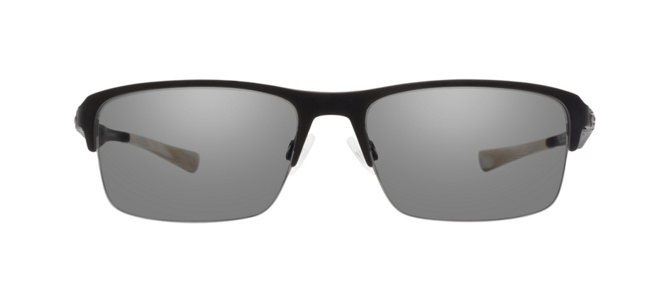 product image of Oakley Hollowpoint 0.5 Black