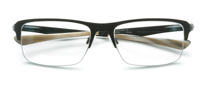 product image of Oakley Hollowpoint 0.5 Satin Black