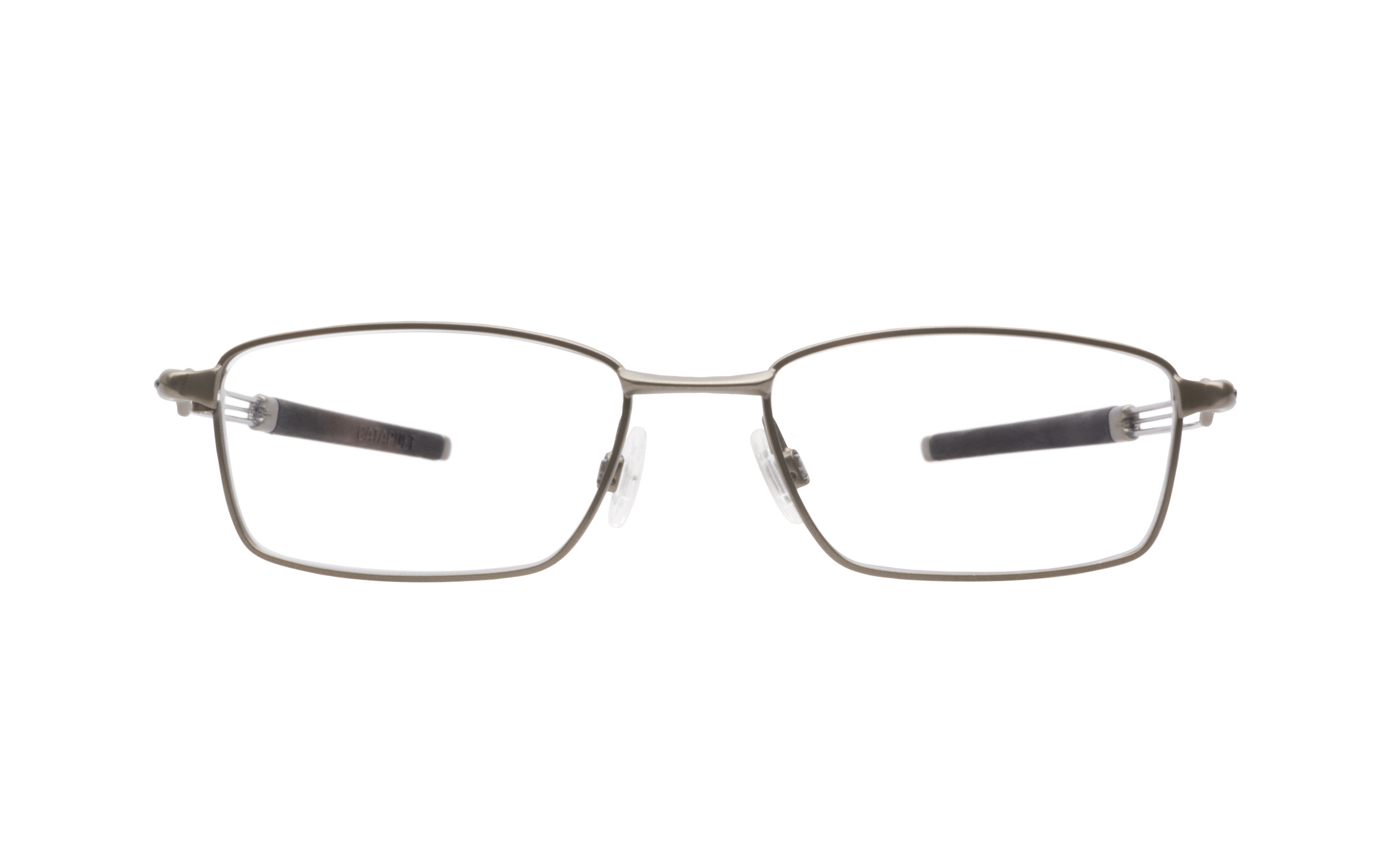 Image of Oakley Catapult OX5092 352 Light