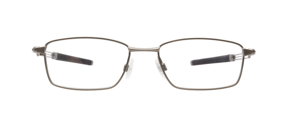 product image of Oakley Catapult Silver