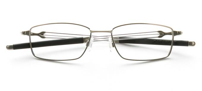 product image of Oakley Catapult Light