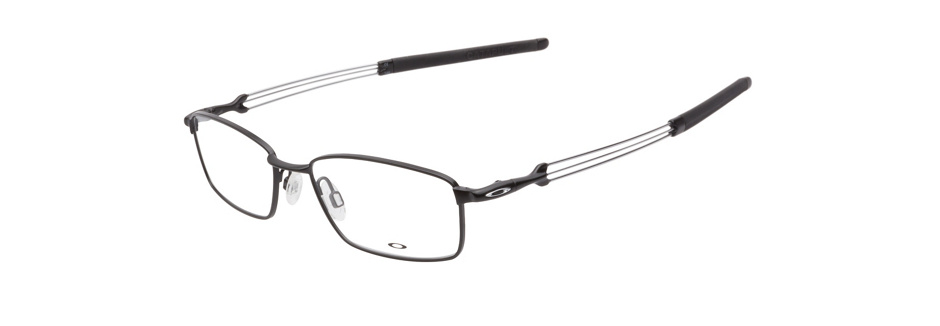 product image of Oakley Catapult Satin Black