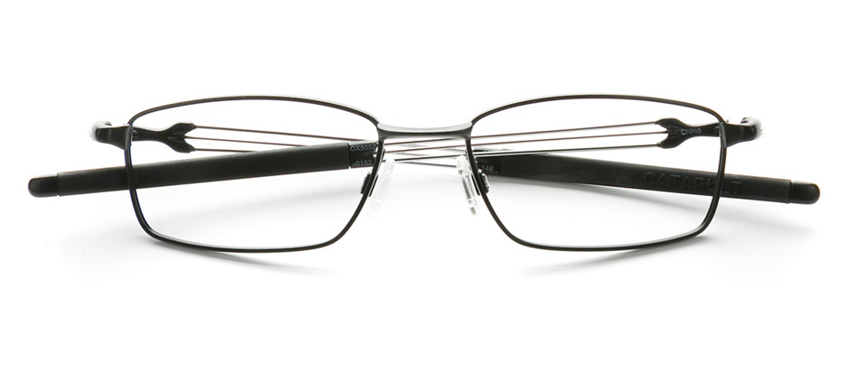 product image of Oakley Catapult Black
