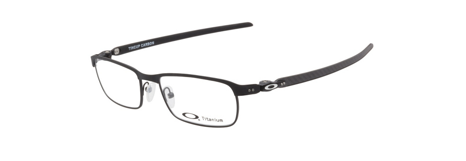 product image of Oakley Tincup Carbon Black