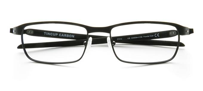 product image of Oakley Tincup Carbon Powder Coal