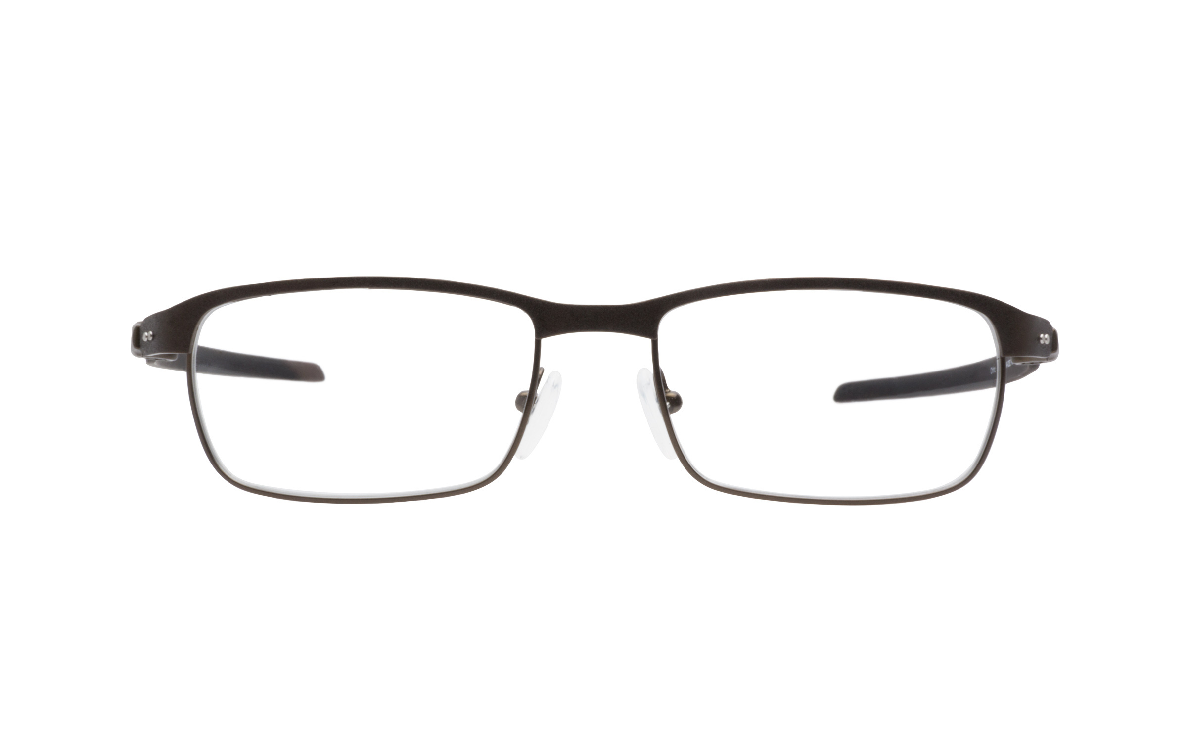 Image of Oakley Tincup Carbon OX5094 252 Powder Pewter