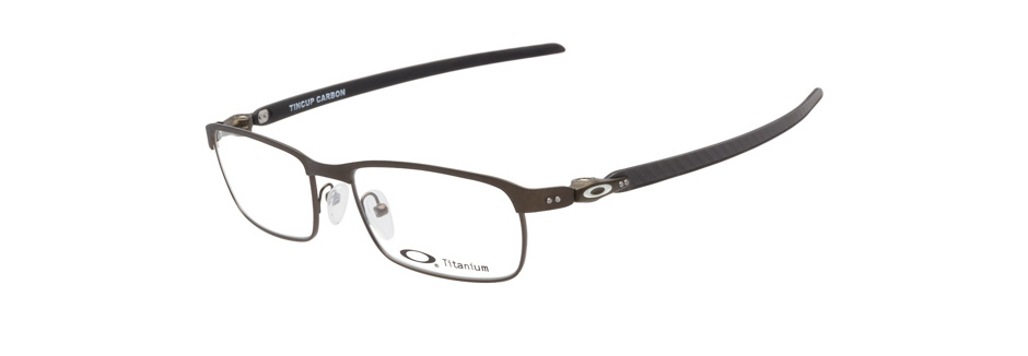 product image of Oakley Tincup Carbon Pewter