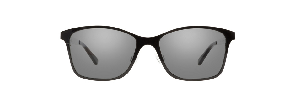 product image of Oakley Validate Black