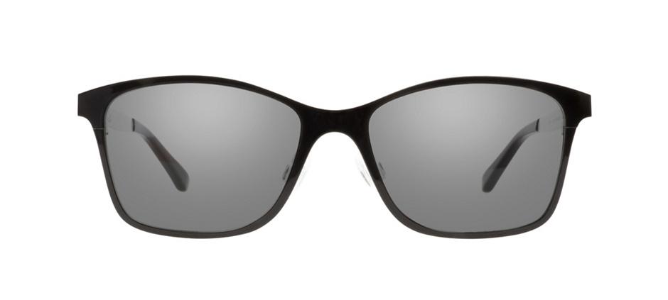 product image of Oakley Validate Black