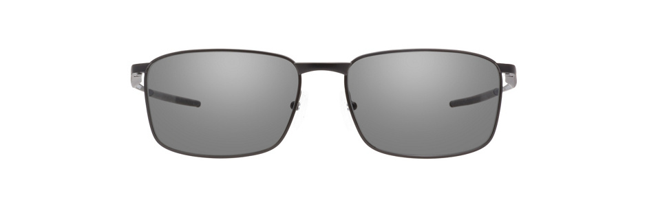 product image of Oakley Wingfold Satin Black