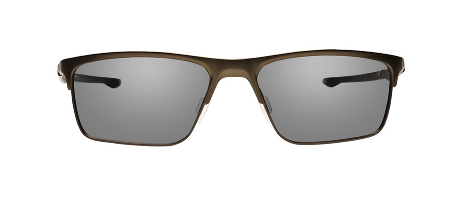 product image of Oakley Cartridge-54 Pewter