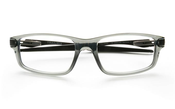oakley glasss  product image of oakley trailmix grey