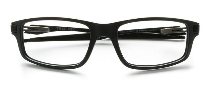 product image of Oakley Trailmix Satin Black