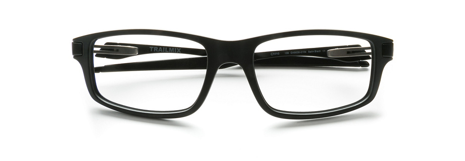 product image of Oakley Trailmix Black