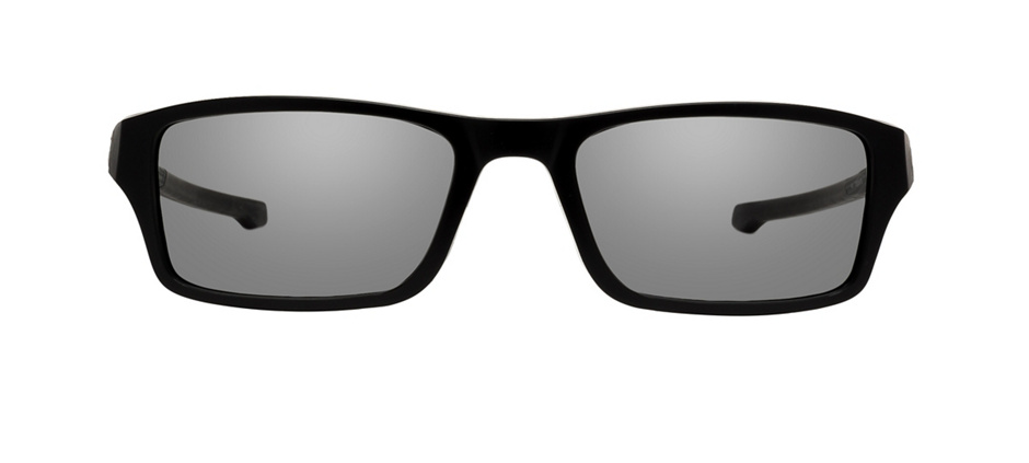 product image of Oakley Chamfer Satin Black