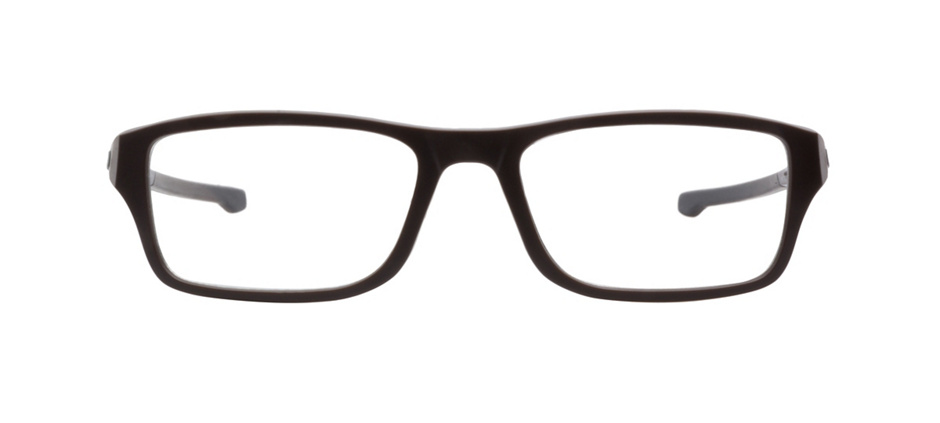 product image of Oakley Chamfer Brownstone