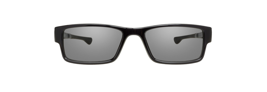 product image of Oakley Airdrop Black Ink